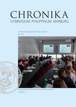 Titel-Chronika-2016